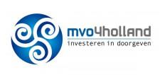 MVO4Holland
