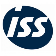 ISS Cleaning Services de Meern