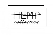 Hemp Collective