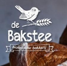 Bakkerij De Bakstee