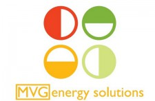 MVG energy solutions