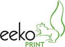 Eeko Print