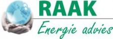 RAAK Energie advies