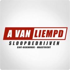 A. van Liempd Sloopbedrijven