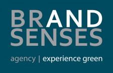 Brand Senses