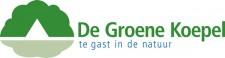 De Groene Koepel