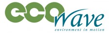 Ecowave BV