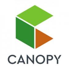 Canopy groendaken en groengevels