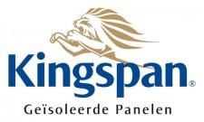 Kingspan Geisoleerde Panelen