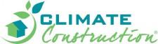 Climate Construction