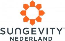 Sungevity Nederland