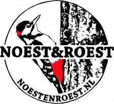 Noest en Roest