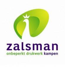 Zalsman Kampen