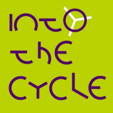 Into the Cycle