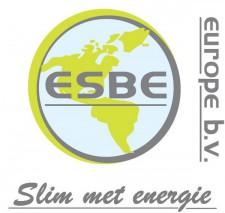 ESBE Europe BV