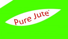 Pure Jute