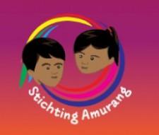 Stichting Amurang