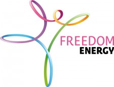 Freedom Energy
