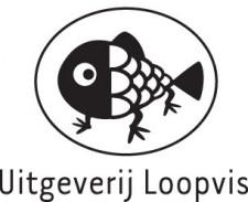 Uitgeverij Loopvis