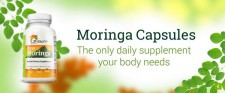 Moringa Producten
