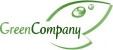 Green Company / Try Out BV