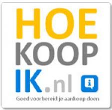 Hoe-Koop-Ik.nl