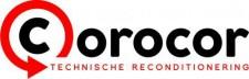 Corocor Technische Reconditionering BV Heerenveen
