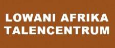 Lowani Afrika Talencentrum