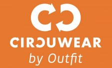 Circuwear by Outfit