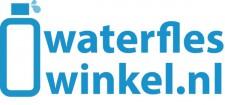 Waterfleswinkel.nl
