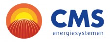 CMS Energiesystemen BV