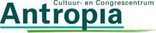Antropia Cultuur en Congrescentrum