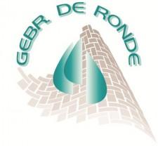 Gebr. de Ronde