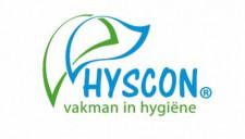 Hyscon West