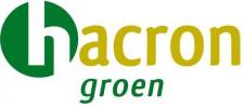 Hacron Groen BV