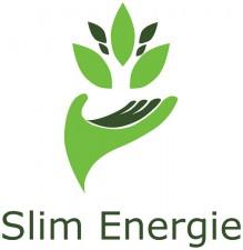 Slim Energie