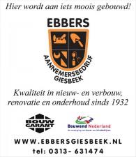 Aannemersbedrijf Ebbers BV