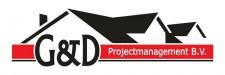G&D Projectmanagement BV