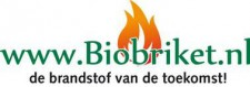 BioBriket BV
