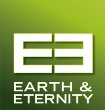 Earth and Eternity