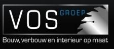 Vos Groep