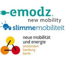 Emodz BV / SlimmeMobiliteit