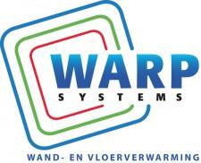 WARP Systems BV