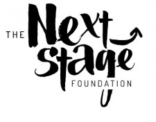 The Next Stage Foundation