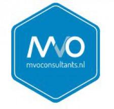 MVO Consultants BV
