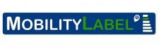 MobilityLabel
