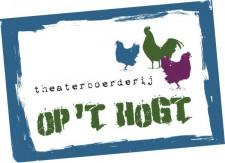 Theaterboerderij Op 't Hogt
