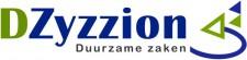 DZyzzion