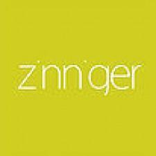 Zinniger