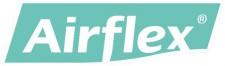 Airflex isolatiefolie